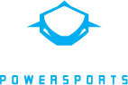 Marr Sul – Power Sports